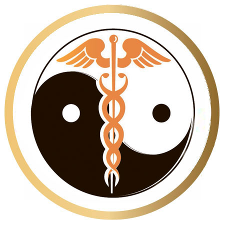 Yin Yang Acupuncture and Tuina Centar