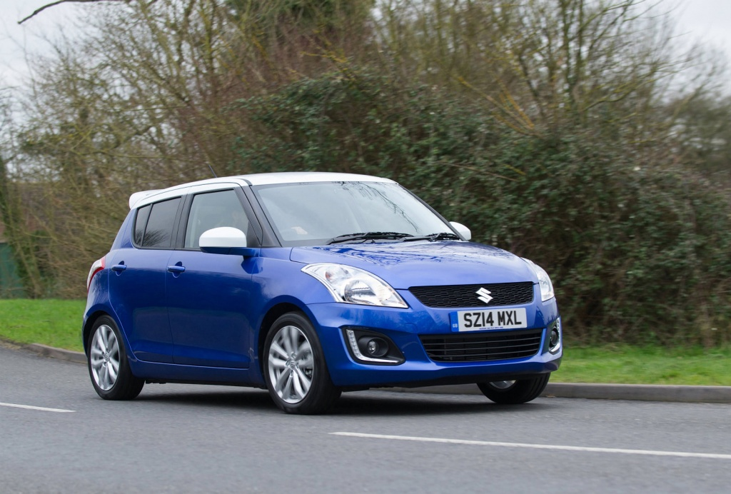 Suzuki swift.jpg