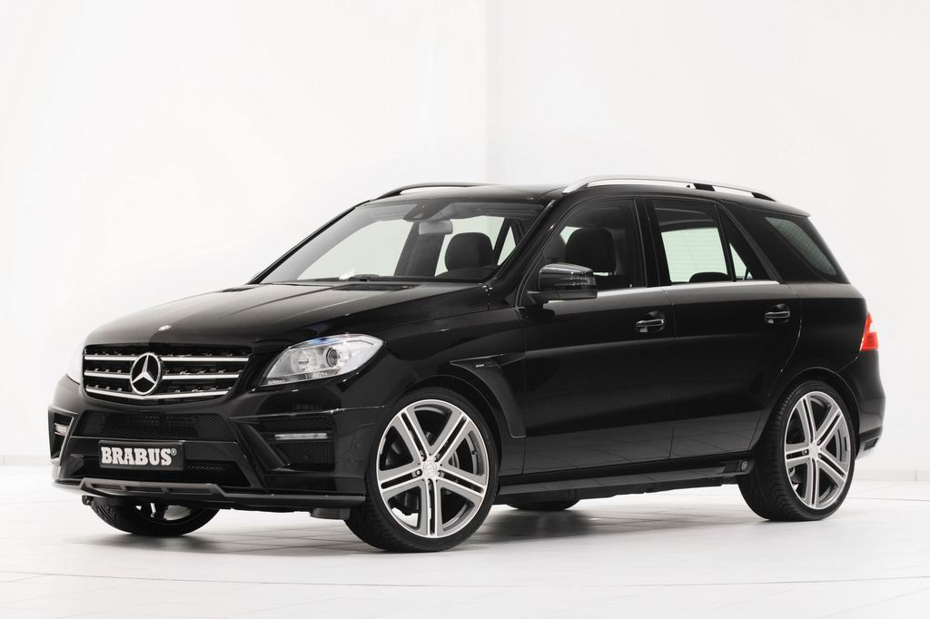2012-mercedes-ml-by-brabus_01.jpg