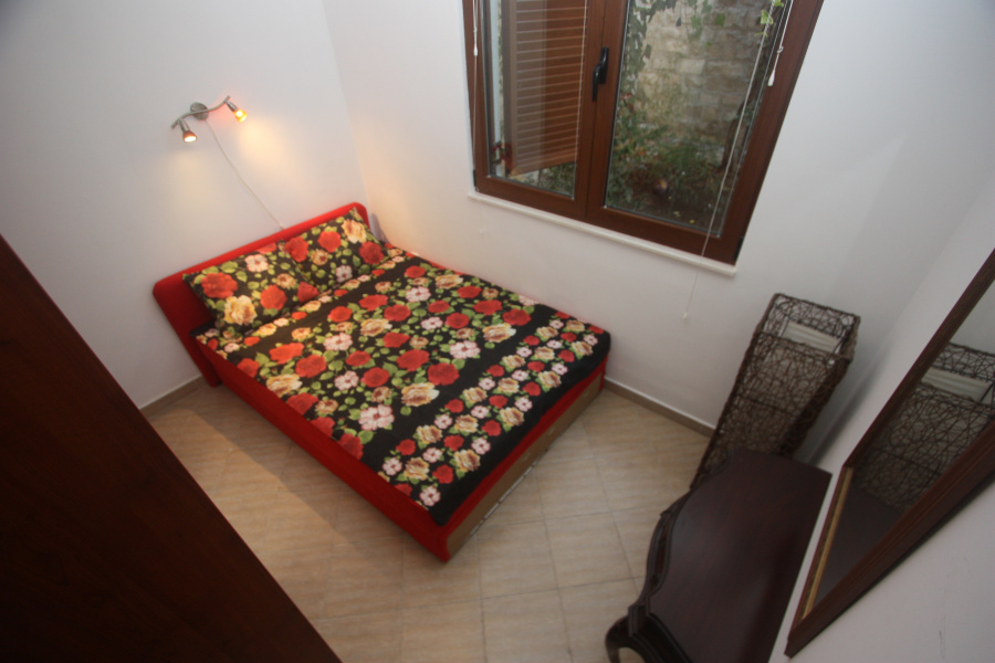 Apartment in Risan