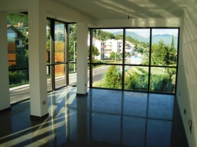 Commercial property in Herceg Novi